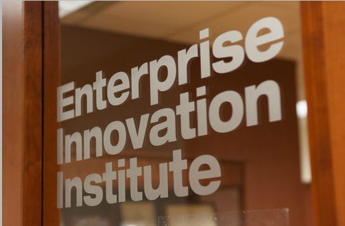 innovation and entrepreneurship in developing organizations essay Creativity, innovation & entrepreneurship organizations psychological • developing new courses entrepreneurship.